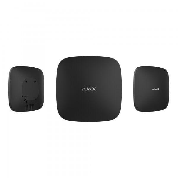 AX-14909.40-B