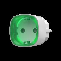 Artikelbild AX-Socket-W (1)