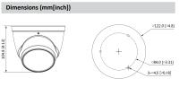 Artikelbild D-HAC-HDW2501TP-Z-A-POC-27135-S2 (4) --ite