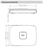 Artikelbild D-NVR4108-8P-4KS2-L (3) --ite