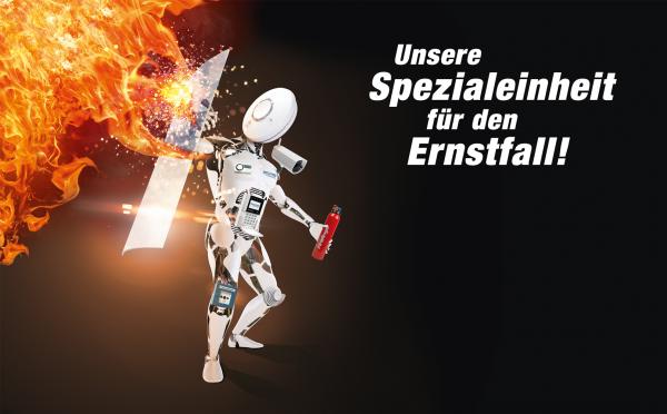 roboter_mit-slogan_1000px-hoch