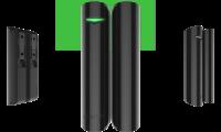 Artikelbild AX-DoorProtect Plus-B (1)
