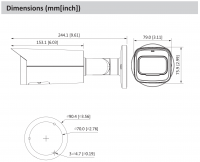 Artikelbild D-IPC-HFW3541TP-ZS-27135 (3) --ite