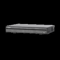 Artikelbild D-XVR5108H-4KL-X-8P (1)