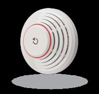 Artikelbild JA-100Fire-A-Alarm-Kit-Alarmvernetzt (6) --ite