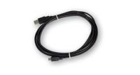 Artikelbild TF-CAVO-USB-TFT (1)