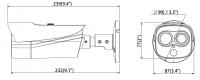 Artikelbild D-TPC-BF2120-T1F4 (3) --ite