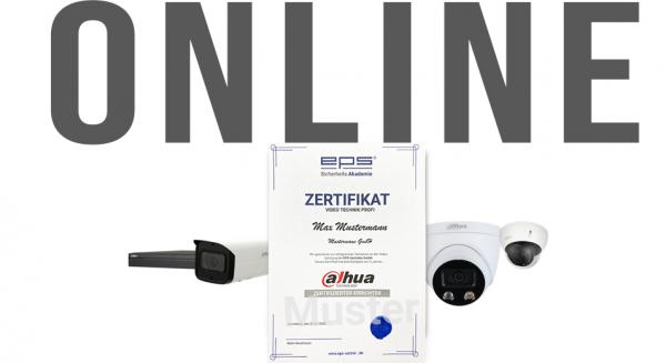 AS-Netzwerk-Grundlagen-Videotechnik-ONL.