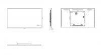 Artikelbild D-LM55-S401 (2) --ite