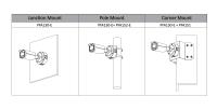 Artikelbild D-IPC-HFW5442T-ASE (2) --ite