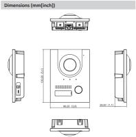 Artikelbild D-VTO2202F-P-S2 (2) --ite