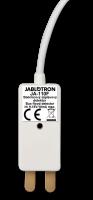 Artikelbild JA-110F (2) --ite