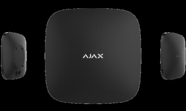 AX-7559.01-B