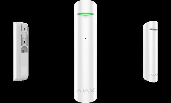 AX-5288.05-W