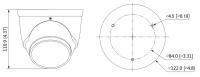 Artikelbild D-IPC-HDW3449HP-AS-PV-0280B (5) --ite