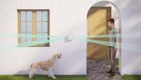 Artikelbild AX-DualCurtain Outdoor-W (2) --ite