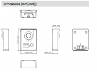 Artikelbild D-VTM05R (5) --ite