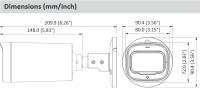 Artikelbild D-HAC-HFW1230R-Z-IRE6 (3) --ite