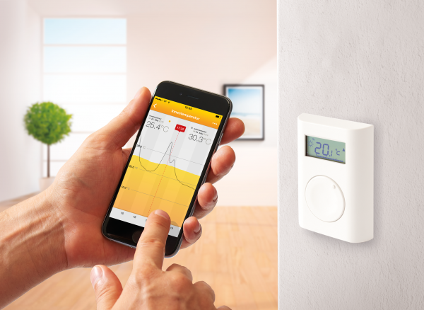 pozadi_termostat_mobil_DE
