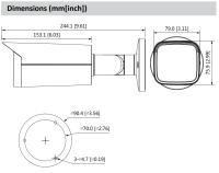 Artikelbild D-HAC-HFW2501TUP-Z-A-POC-27135-S2 (3) --ite