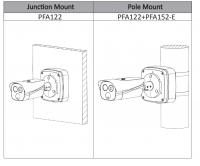 Artikelbild D-TPC-BF2120-T1F4 (2) --ite