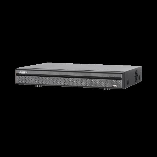 D-XVR5108H-4KL-X-8P