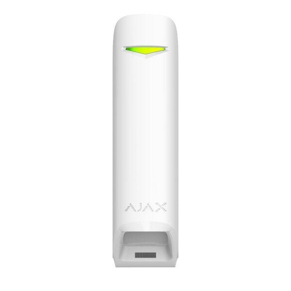AX-13268.36-W
