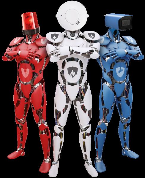 EPS_3xRoboter-zusammen_transparent_WEB_1000px_hoch