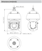 Artikelbild D-SD8A440-HNF-PA (2) --ite