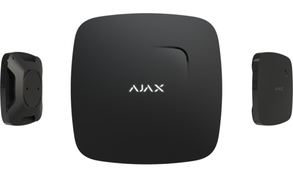AX-8218.16-B