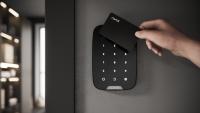 Artikelbild AX-KeyPad Plus-B (3) --ite