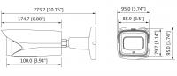 Artikelbild D-IPC-HFW81230EP-ZHE (2) --ite