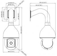 Artikelbild D-TPC-SD5300-T (2) --ite