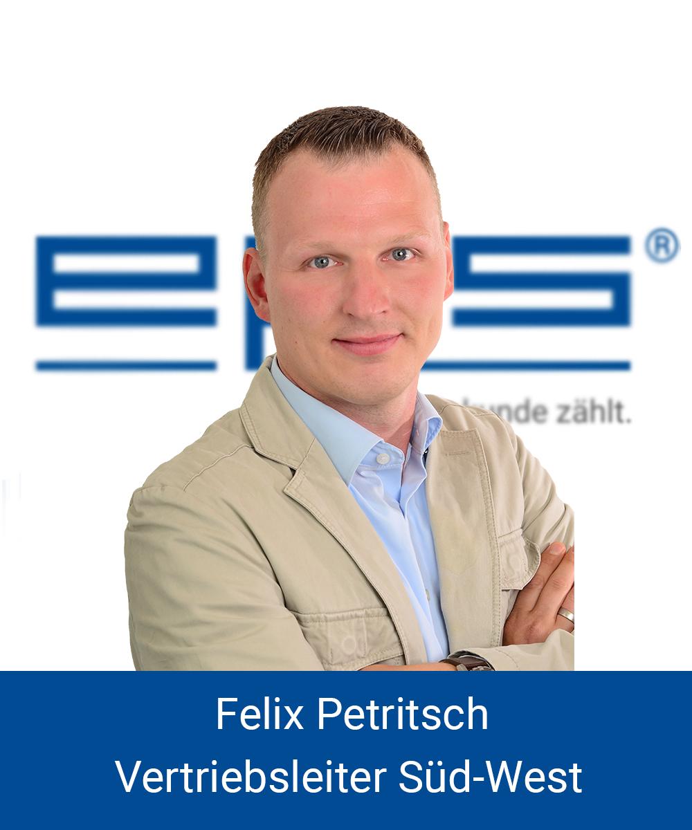 eps-Felix2