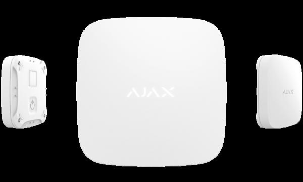 AX-8050.08-W
