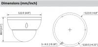 Artikelbild D-HAC-HDBW2401R-Z-DP (3) --ite