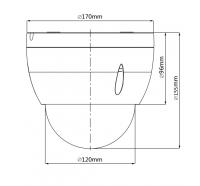 Artikelbild D-SD42212I-HC-S3 (3) --ite