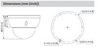 Artikelbild D-HAC-HDBW2501RP-Z-DP-27135-S2 (3) --ite