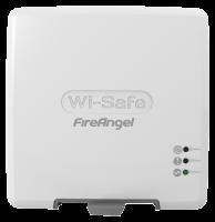 Artikelbild W2-WG-1EUT FireAngel W2-Internet Gateway (2) --ite