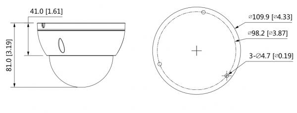 D-IPC-HDBW2230E-S-S2