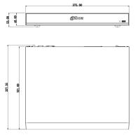 Artikelbild D-NVR5216-16P-I (3) --ite