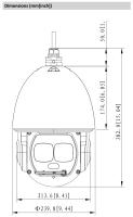 Artikelbild D-SD6AL445XA-HNR (3) --ite
