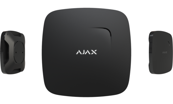 AX-8188.10-B