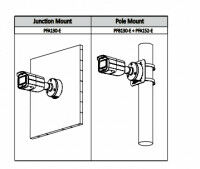 Artikelbild D-IPC-HFW2231T-ZS-S2 (2) --ite
