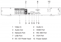 Artikelbild D-XVR5208AN-4KL-I2 (4) --ite