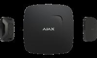 Artikelbild AX-FireProtect Plus-B (1)